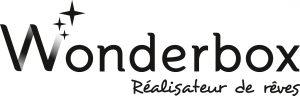 partenaire wonderbox
